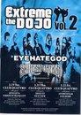 2002Jtour