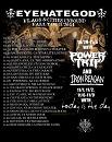 Fall2014tour-3