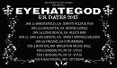 Jan2015tour