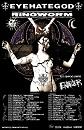 June2014tour-2