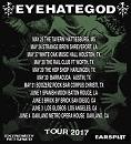Spring2017tour